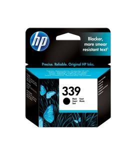 HP C8767E Nº339 Negro