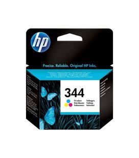 HP C9363E Nº344 Tricolor