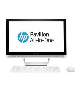 """HP Pavilion 24-b211ns Intel i5-7400T/8GB/1TB/GF930MX-2GB/23.8"""""""