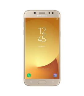 Samsung Galaxy J5 (2017) Dual-SIM Oro