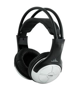 TDK Headset ST-550