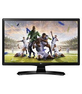 "LG 24MT49DF-PZ TV/Monitor 24"" LED"
