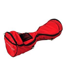 SmartGyro X Bag Roja