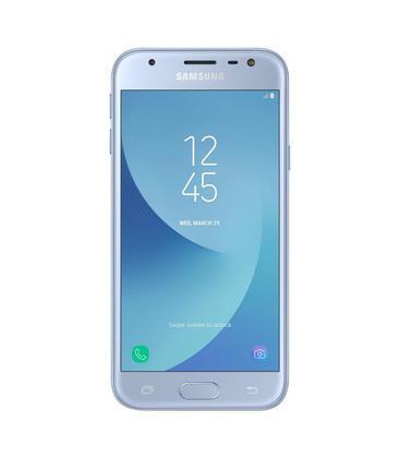 Samsung Galaxy J3 (2017) Dual-SIM Azul