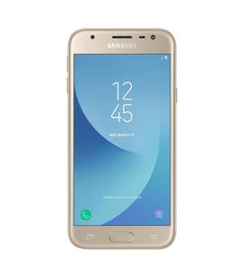 Samsung Galaxy J3 (2017) Dual-SIM Oro
