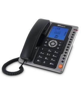 SPC 3604N Teléfono Sobremesa