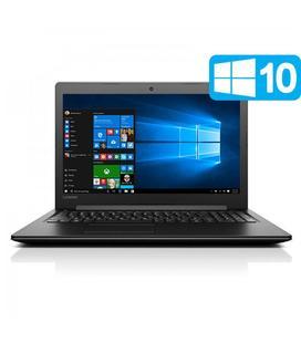 "Lenovo IdeaPad 310-15IKB Intel i5-7200U/8GB/1TB/GF920MX-2GB/15.6"""