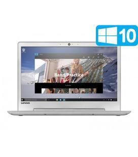 "Lenovo IdeaPad 510s-14ISK Intel i3-6100U/4GB/1TB/14"""