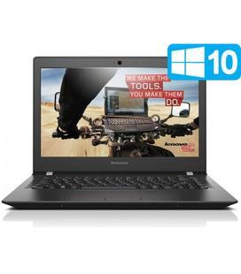 """Lenovo Essential E31-80 Intel i5-6200U/4GB/500GB/13.3"""""""