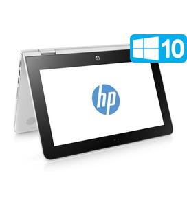 """HP x360 11-ab002ns Intel N3060/4GB/500GB/11.6"""" Táctil"""