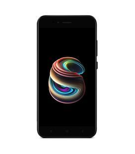 Xiaomi Mi A1 4GB/64GB Negro