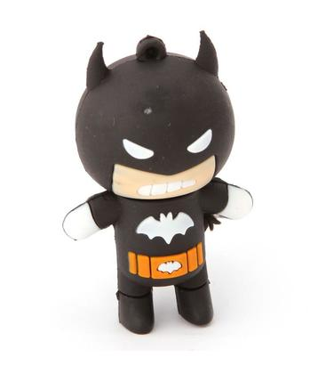 Pendrive Batman X.746 16GB USB 2.0