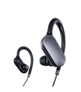 XIAOMI AURICULARES MI SPORTS BLUETOOTH BLACK