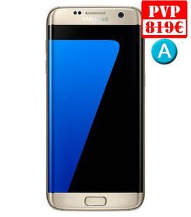 Samsung Galaxy S7 Edge Oro Renew