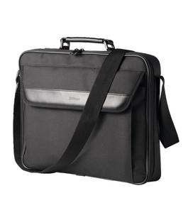 "Trust Atlanta Carry Bag 17.3"" Negro"