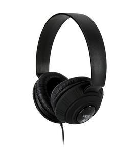 TDK Essentials MP100 Negro
