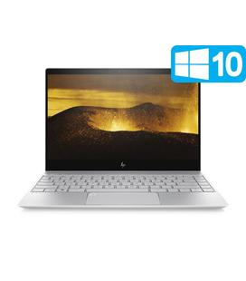 HP Envy 13-ad008ns Intel i7-7500U/8GB/512SSD/13.3""