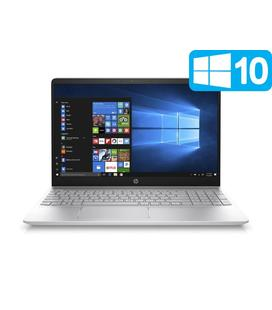 HP Pavilion 15-ck000ns Intel i5-8250U/8GB/256SSD/GF940MX-2GB/15.6""