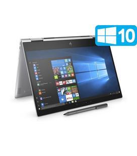 """HP Spectre x360 13-ae000ns Intel i5-8250U/8GB/128SSD/13.3"""" Táctil"""