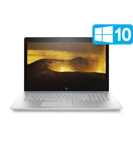 HP Envy 17-ae101ns Intel i7-8550U/16GB/1TB-128SSD/GTX1050-4GB/17.3""