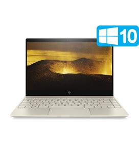 HP ENVY 13-AD104NS I5-8250U/8GB/SSD256//MX1502GBW10/13.3