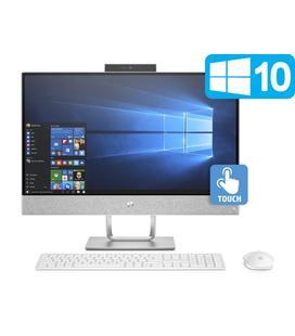 AIO HP PAVILION 24-X054NS I7-7700T/8GB/1TB+128SSD/23.8 TACTI