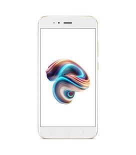 Xiaomi Mi A1 4GB/64GB Oro