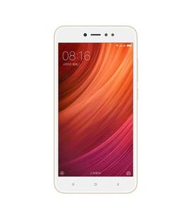 Xiaomi Redmi Note 5A 2GB/16GB Oro