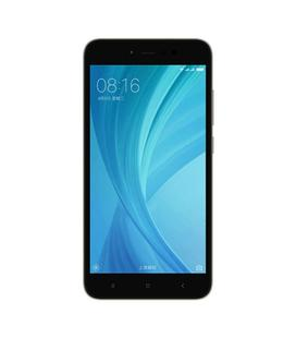 Xiaomi Redmi Note 5A 2GB/16GB Gris