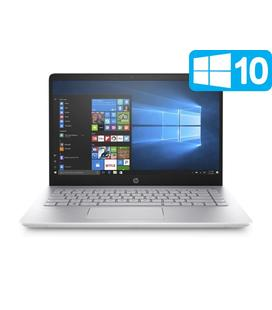 "HP Pavilion 14-bf104ns Intel i5-8250U/8GB/256SSD/GF940MX-2GB/14"""