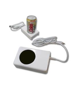 USB Cooler & Warmer