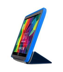 Woxter Cover Tab 100-200 N Azul