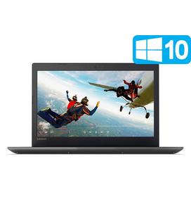 Lenovo IdeaPad 320-15IKB Intel i5-7200U/4GB/1TB/GT940MX-2GB/15.6""