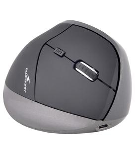Bluestork Ergonomic Mouse Inalámbrico