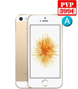 Apple iPhone SE 16GB Oro Renew