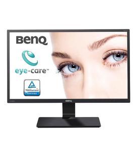 """BenQ GW2470HE LED FullHD 23.8"""""""