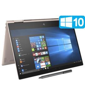 """HP Spectre x360 13-ae002ns Intel i7-8550U/8GB/256SSD/13.3"""" Táctil"""