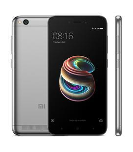 Xiaomi Redmi 5A 2GB/16GB Gris