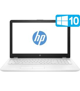 "HP 15-BS503NS CI36006U/4GB/SSD128GB/W10/15.6"" BLANCO"