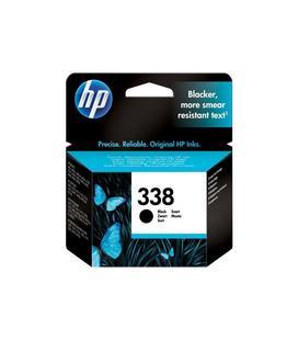 HP C8765EE Nº338 Negro