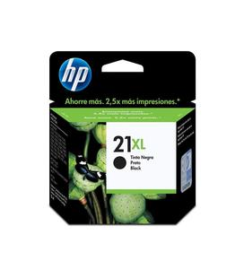 CARTUCHO HP C9351C N.21 XL NEGRO