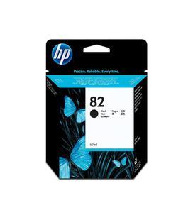HP CH565A Nº82 Negro