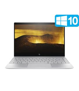 HP ENVY 13-AD113NS I7-8550U/8GB/SSD512/W10/13.3