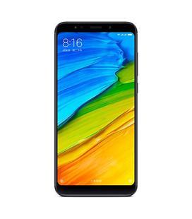 Xiaomi Redmi 5 Plus 3GB/32GB Negro