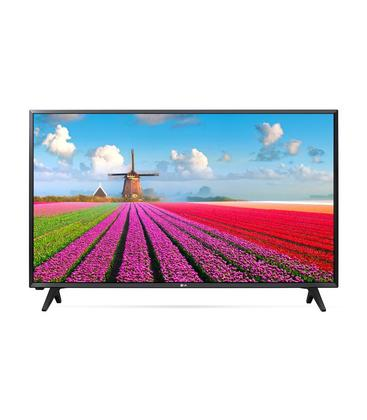 "LG 32LJ510U TV/Monitor 32"" LED IPS"