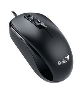 Genius DX-110 Negro