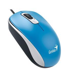 Genius DX-110 Azul