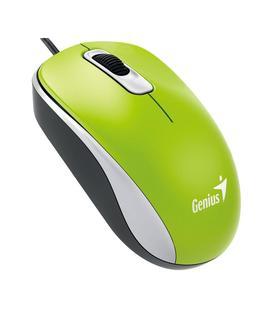 Genius DX-110 Verde