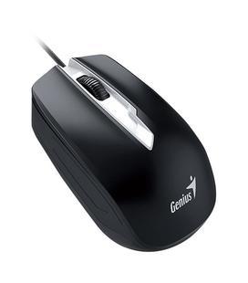 Genius DX-180 Negro