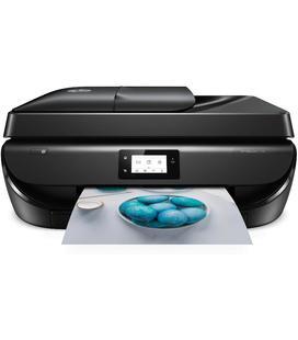 HP OfficeJet 5230 Multifunción WiFi